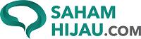 SahamHijau